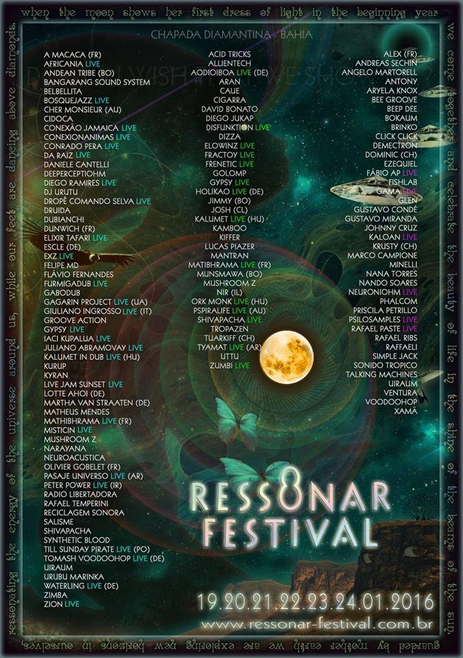 Line-Up-Ressonar-Festival-2016