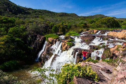 Guia-Chapada-Diamantina-Pouso-dos-Creoulos-Cachoeira-do-Fraga-Destaque