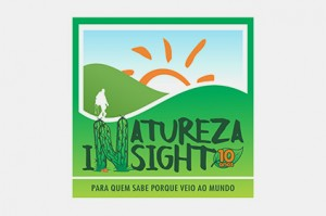 Guia-Chapada-Diamantina-Natureza-Insight-Destaque
