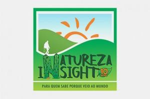 Guia-Chapada-Diamantina-Natureza-Insight-Destaque