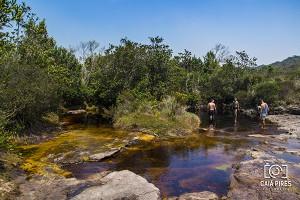 Rio Preto. Foto: Caiã Pires | instagram.com/caiapires