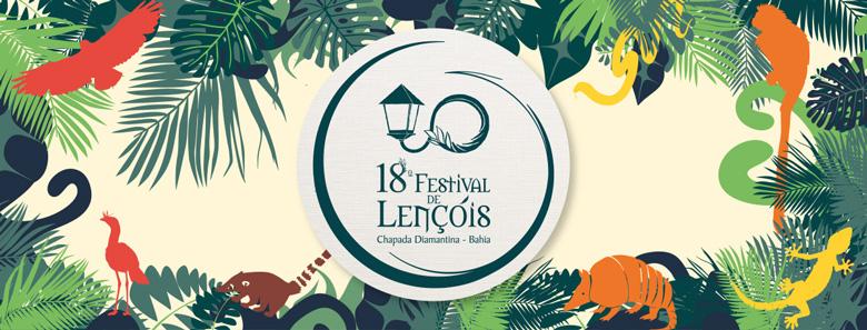 Guia-Chapada-Diamantina-Festival-de-Lencois-Topo-2016