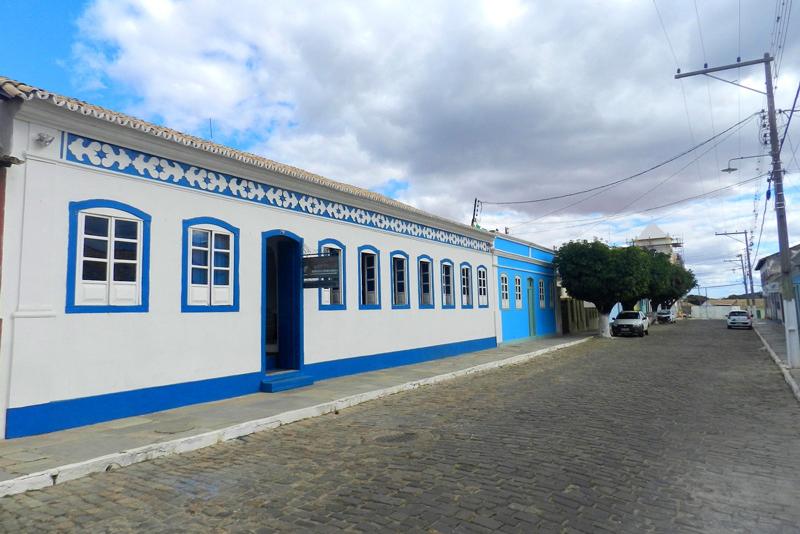Guia-Chapada-Diamantina-Pousada-Perola-do-Rio-Destaque