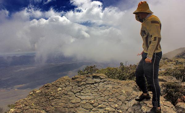 Guia-Chapada-Diamantina-Pico do Barbado (2)-Dmitri de Igatu