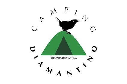 Guia-Chapada-Diamantina-Camping-Diamantino-Destaque