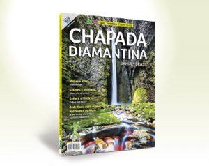 Guia-Chapada-Diamantina-capa guia7