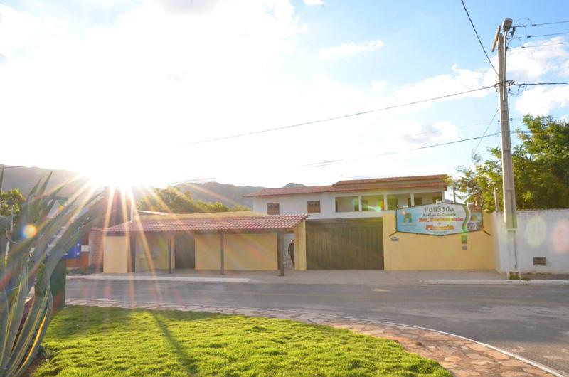 Guia-Chapada-Diamantina-Refugio-da-Chapada-Destaque