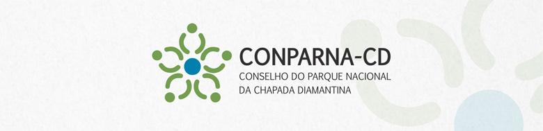 Guia-Chapada-Diamantina-Tarja-ConparnaCD