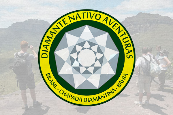 guia-chapada-diamantina-diamante-nativo-destaque