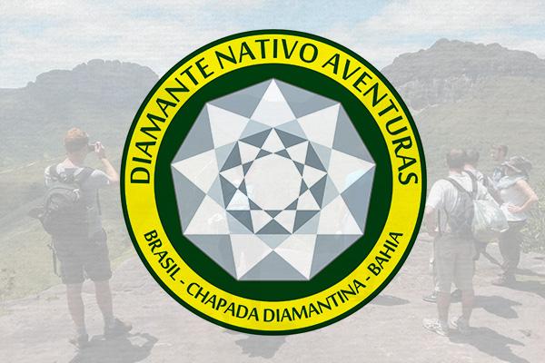 guia-chapada-diamantina-diamante-nativo-destaque