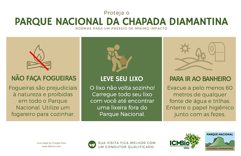 guia-chapada-diamantina-placa-vale-do-pati