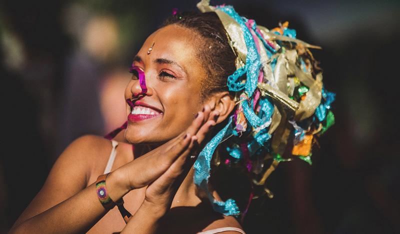 Guia-Chapada-Diamantina-Carnaval-Cidades