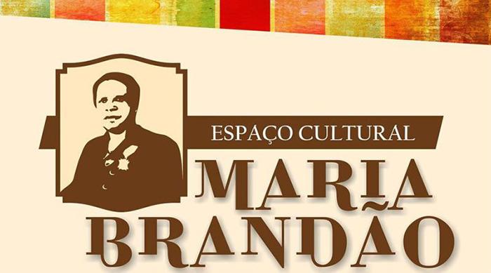 Guia-Chapada-Diamantina-Espaço-Maria-Brandao-Rio-de-Contas-Marca