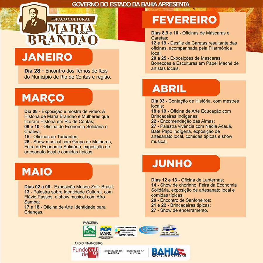Guia-Chapada-Diamantina-Espaço-Maria-Brandao-Rio-de-Contas
