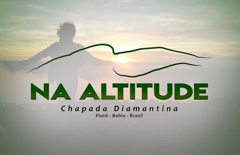 Guia-Chapada-Diamantina-Na-Altitude-Ecoturismo-Destaque