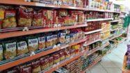 Guia-Chapada-Diamantina-Supermercado-Assuncao-2