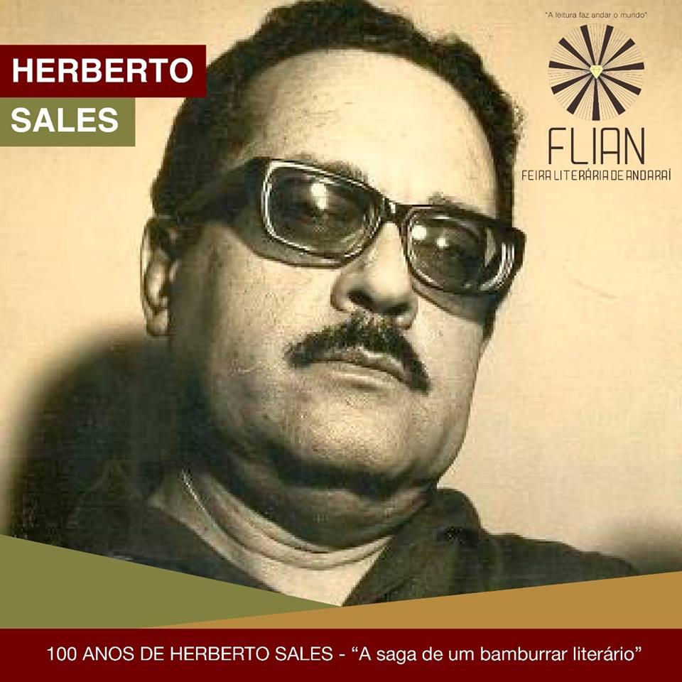 Guia-Chapada-Diamantina-FLIAN-Herberto-Sales