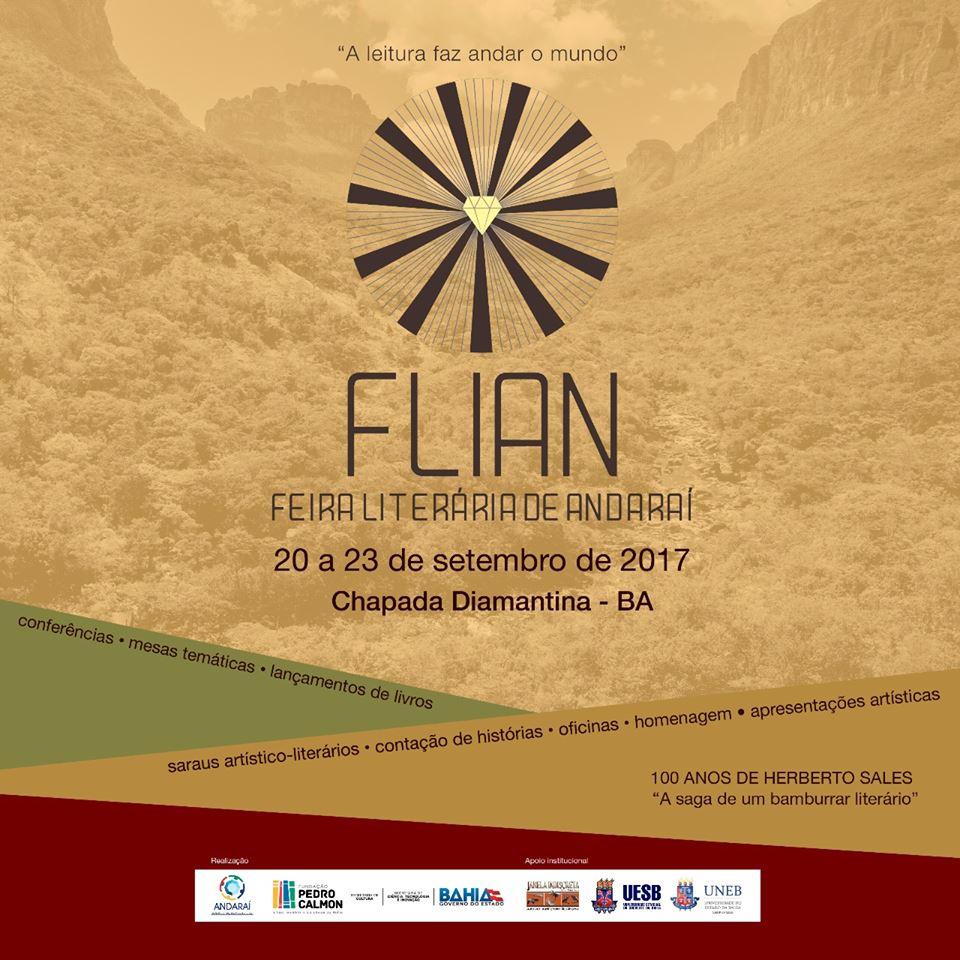 Guia-Chapada-Diamantina-FLIAN