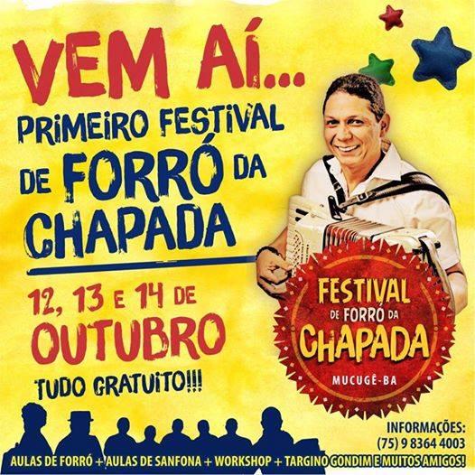 Guia-Chapada-Diamantina-Festas-e-Eventos-Festival-de-Forro-Mucuge