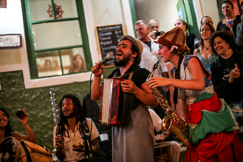 Guia-Chapada-Diamantina-Festival-de-Jazz-Capao-2017-4