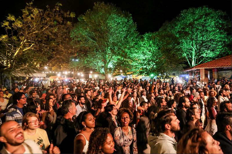 Guia-Chapada-Diamantina-Festival-de-Jazz-Capao-2017-6