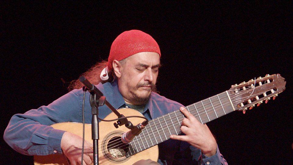 Guia-Chapada-Diamantina-Festival-de-Jazz-Capao-2017-Egberto-Gismonti