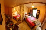 Apartamentos Flor de Açucena