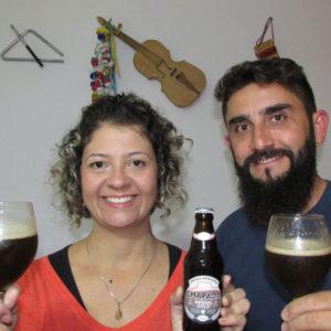 cerveja-chapada-5