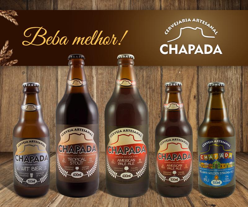 guia-chapada-diamantina-cerveja-artesanal-chapada-produtos