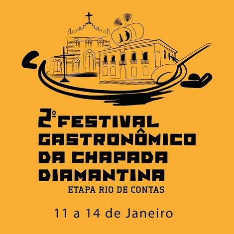 guia-chapada-diamantina-festival-gastronomico-rio-de-contas-1