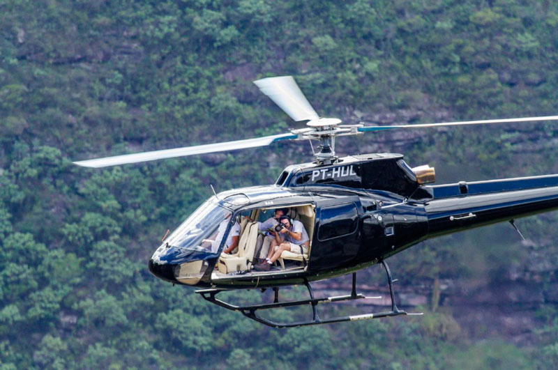 guia-chapada-diamantina-foto-rui-rezende-helicoptero