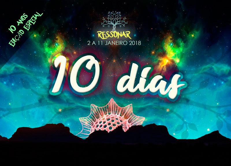 guia-chapada-diamantina-ressonar-festival-2