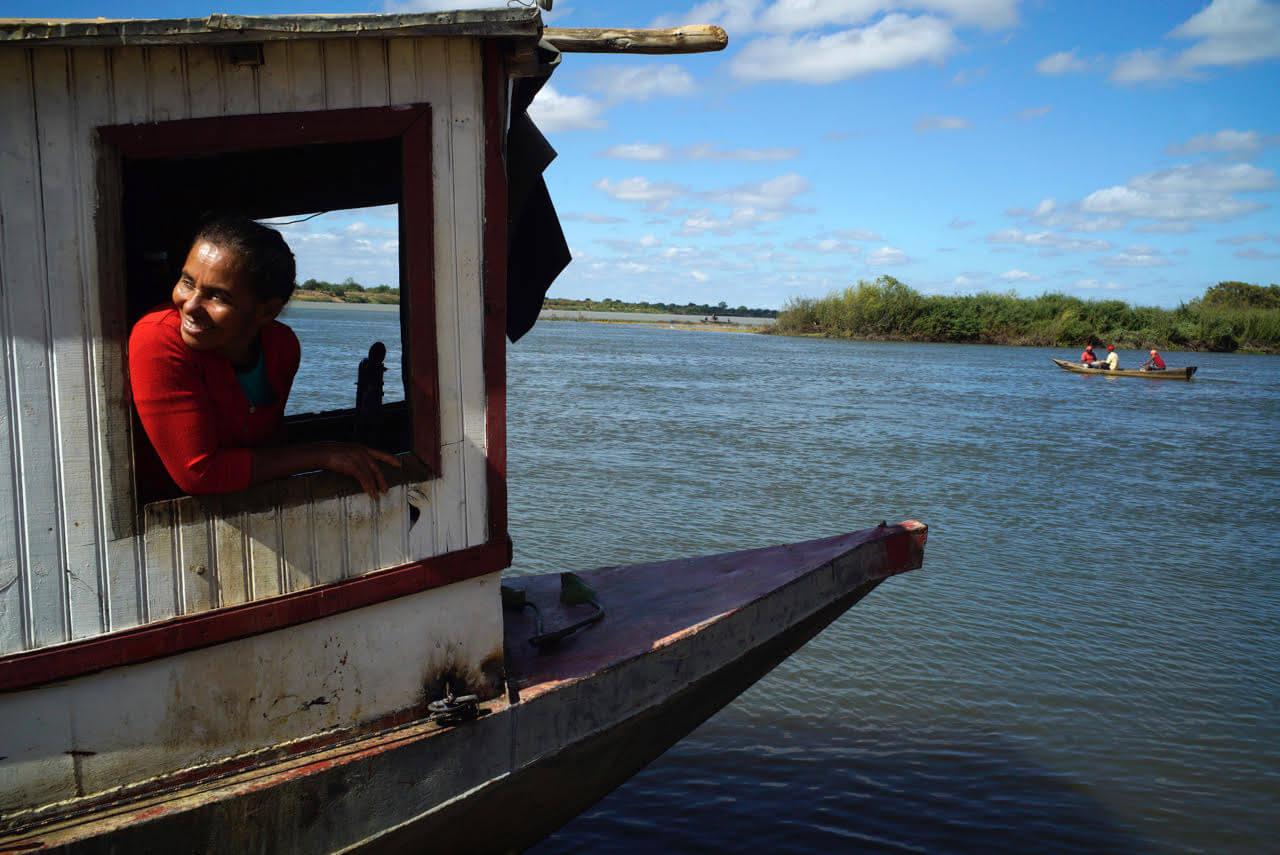 O festival online é gratuito e conta com 21 filmes socioambientais baianos e brasileiros e 8 lives